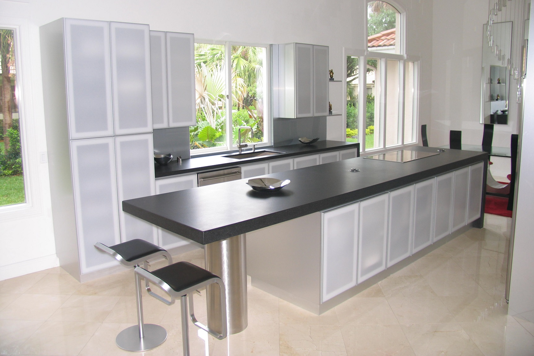Kitchen Remodeling In Pompano Beach Florida