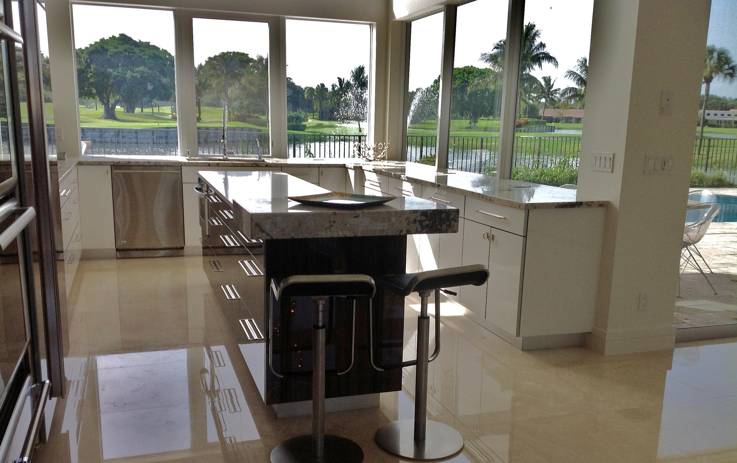 Boca Raton Kitchen Remodeling By Boca Kitchens Amp Baths